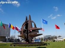 Великобритания и ЕС остават единни по въпросите за Русия, въпреки Brexit