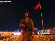 Как опитът за преврат в Турция ще се отрази на отношенията с Русия?
