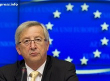 ЕК одобри доставките на руски газ за България по нов маршрут