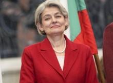 Авторитетен британски анализатор посочи Бокова за фаворит за ООН
