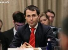 Москва забранява на децата на държавните чиновници да учат в чужбина?