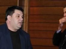 Атанас Зафиров: Министър Ненчев е действал в ущърб на националната сигурност