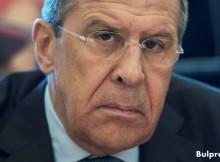 """Лавров: Русия ще се бори с """"нарколибералните идеи"""""""