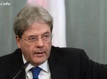 Италия разпада обединена Европа, иска да изхвърли България от ЕС?
