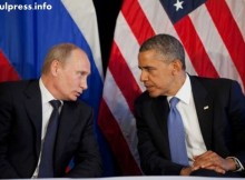 Вашингтон е отменил част от санкциите срещу Русия