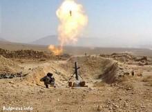 Лавров посече САЩ: Вие защитавате терористите в Сирия