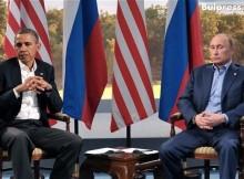 Извънредно от Кремъл! Русия разкри важен ДОКУМЕНТ, подписан със САЩ