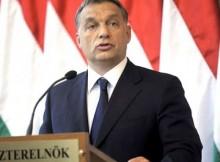 В Унгария става страшно!