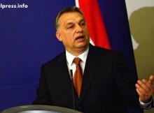 Орбан: Ако Бокова не получи подкрепа за ООН, да се даде възможност на друг