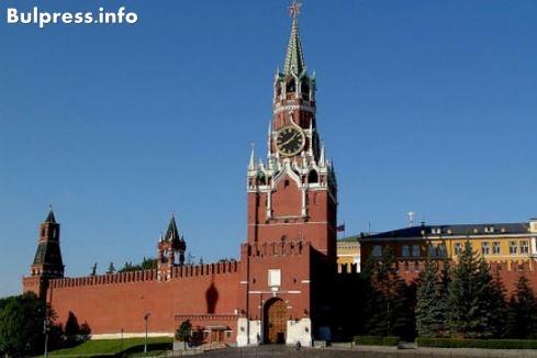 Разузнаването на САЩ срещу Русия е най-активно от времето на СССР насам