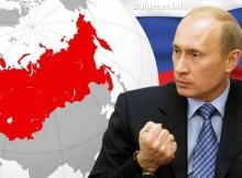 Путин със сериозно предупреждение към Европа!