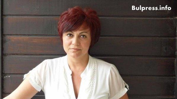 БСП иска вот на недоверие срещу правителството заради кандидатурата на Георгиева за ООН
