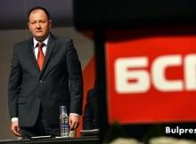 Михаил Миков: Загубата на президентските избори ще доведе до разпад на ГЕРБ