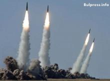 """МО на Русия потвърди прехвърлянето на """"Искандер"""" до Калининград"""