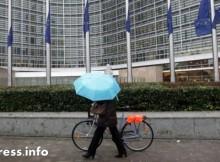 Извънредно от Брюксел! ЕП съобщи изключително добра новина за България