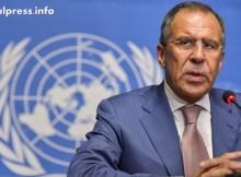 """РИА Новости: Русия и Германия се разбраха как да действат по темата """"Сирия"""""""