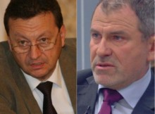 Таско Ерменков отговори на Андреев пред медията ни: Няма как да разговарям с психично неуравновесен човек!