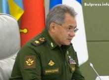 Извънредно от Москва: Русия и Сирия спират въздушните удари по Алепо!