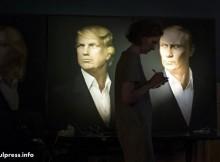 Guardian разказа какво да се чака от взаимоотношенията между Путин и Тръмп