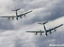 Лавров обясни защо руските ВКС нанасят удари в провинциите Идлиб и Хомс