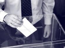 7 досъдебни производства за престъпления срещу изборните права са образувани в Софийския апелативен район