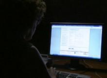 Америка плаща за онлайн шпионаж на активни акаунти