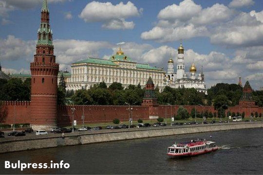 Международното напрежение расте: Кремъл се закани на Лондон!