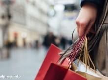 Край с евтините китайски стоки! ЕС ги посече с тежък данък