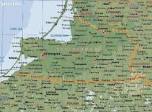 Международен скандал: Литва се облизва да прилапа руския Калининград