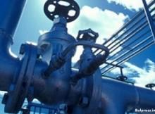 ЕС въвежда нови препятствия за руския газ