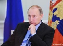 Как могат да бъдат решени основните противоречия между Русия и Запада?
