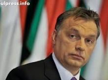 """Виктор Орбан предупреди, че Унгария """"няма да плаща за грешката"""" на мигрантската политика на германския канцлер"""
