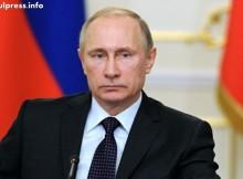 Путин с безпрецедентно решение заради убийството на Карлов