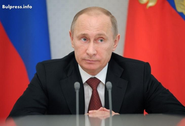 """Как руското жито стана по-силно от """"Kалашников"""""""