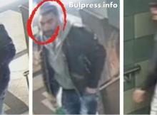 Българин е арестуван за блъснатото момиче в метрото в Берлин (Видео)