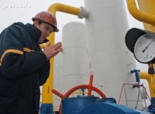 Путин: Готови сме да осигурим необходимото количество природен газ на Европа