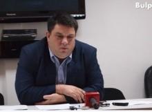 Атанас Зафиров: БСП отива на предсрочните избори, за да ги спечели