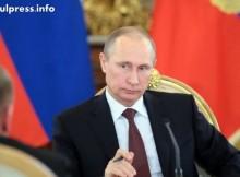 http://epicenter.bg/article/Vladimir-Putin--Rusiya-e-po-silna-ot-vseki-potentsialen-agresor-/116774/7/0