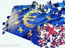Нов съдебен процес заплашва да осуети Брекзит