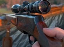 Сърбия пусна и въоръжени ловци да пазят границата с България