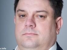 Атанас Зафиров: Антикорупционният закон крие рискове за правата на гражданите