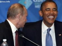 Отиващият си режим на Обама въведе още санкции срещу Русия, зове Тръмп да продължи с традицията!