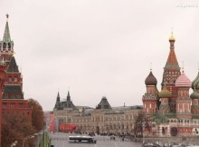 """""""Комерсант"""" и """"Независимая газета"""" направиха критичен анализ за Сирия, """"Ислямска държава"""" и Русия!"""