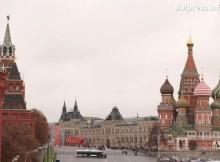 Русия отговорна за кибератаките? Не, жертва е!