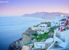 Гърция ни готви голяма секира: Край с евтиното море в южната ни съседка!