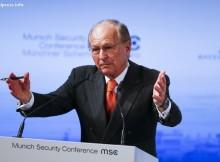 TV SWR: Русия няма да успее да донесе продължителен мир в Сирия и в региона