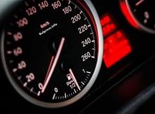 Финансова секира чака всички шофьори от 31 януари