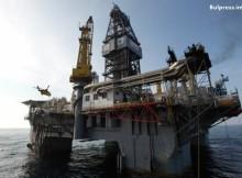 """""""Роснефт"""" и Китай подписаха споразумение за увеличаване на доставките на нефт"""