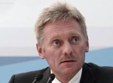 Песков: Санкциите предизвикаха много позитивни неща за Русия