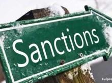 Deutsche Bank: Антируските санкции могат да бъдат смекчени още тази пролет